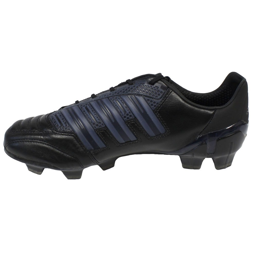 43 adidas adipower predator mens football boots