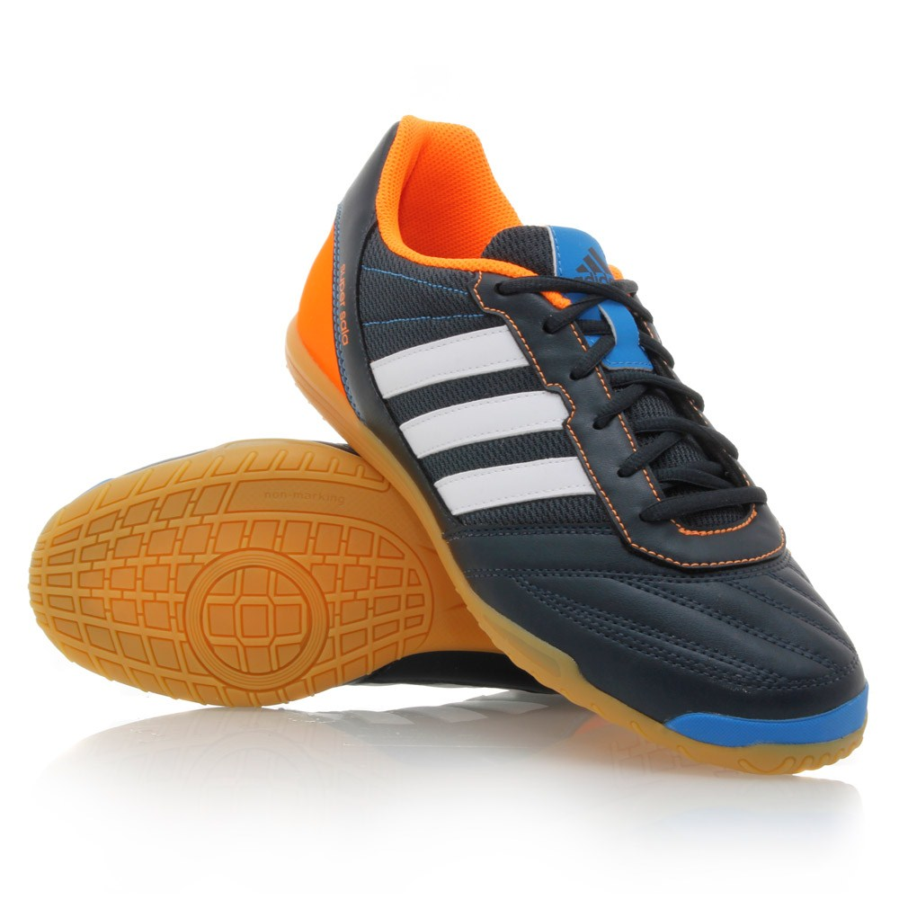 Adidas soccer shoes f10