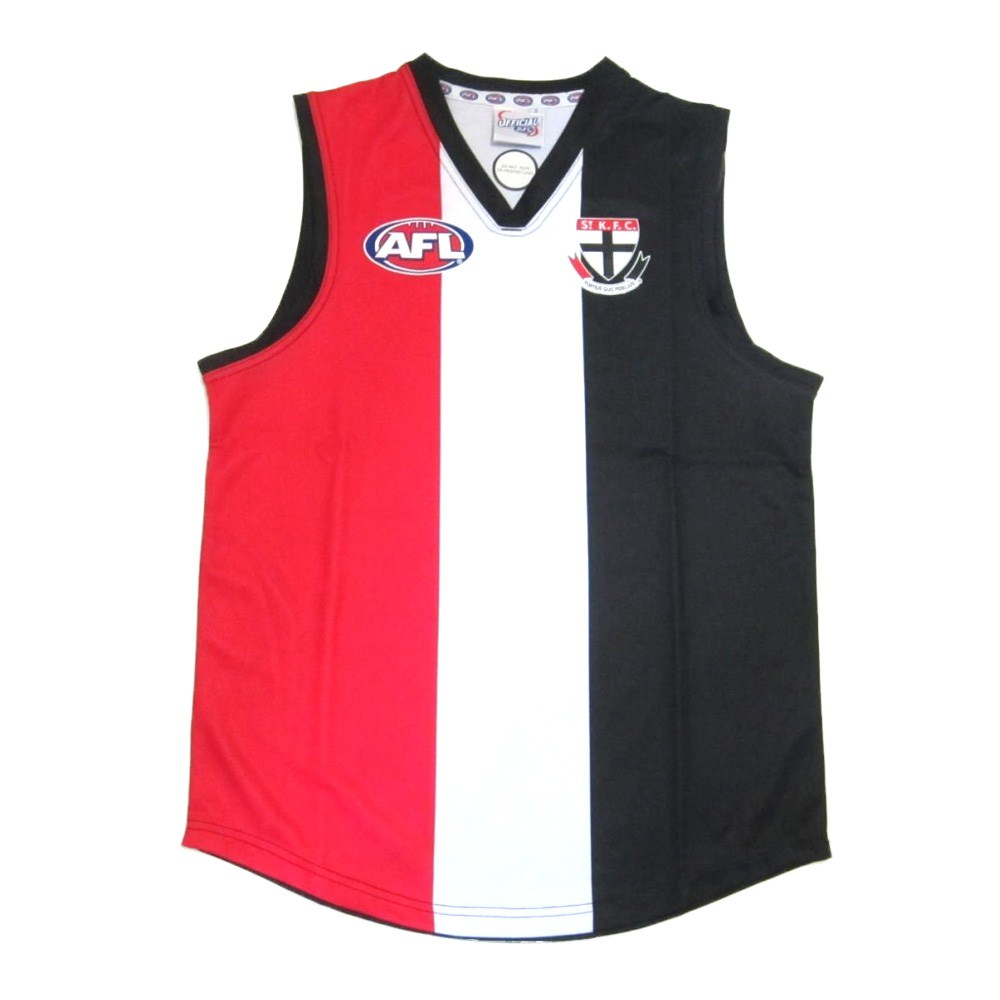 Kilda Saints Mens Football