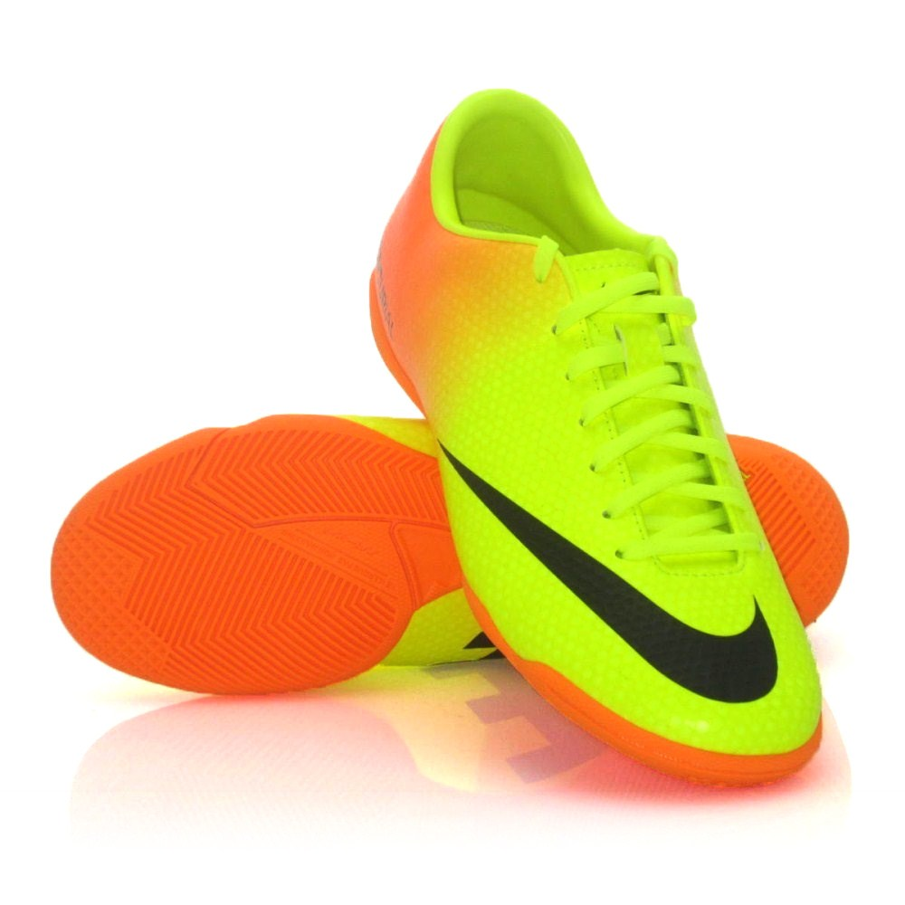 nike indoor soccer shoes for men