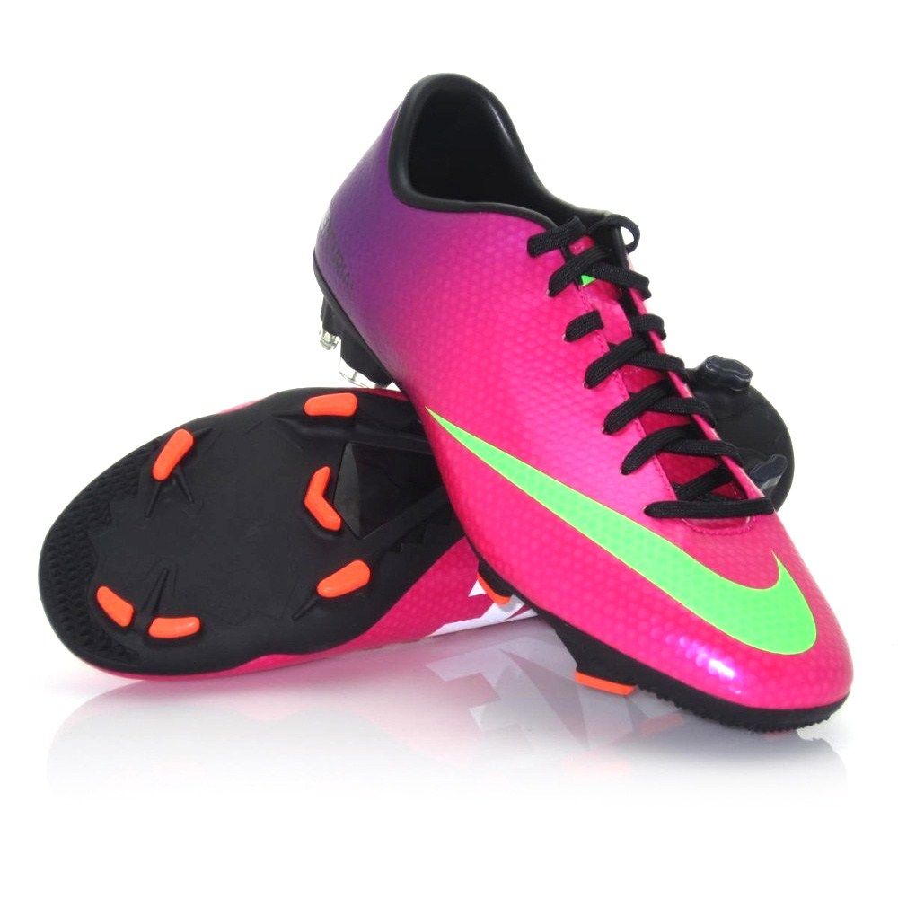 Puma indoor soccer shoes