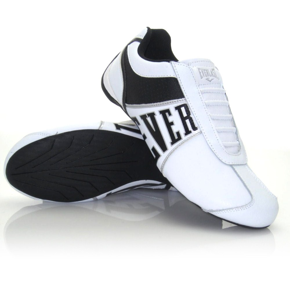 29 everlast ring time mens casual shoes slashsport