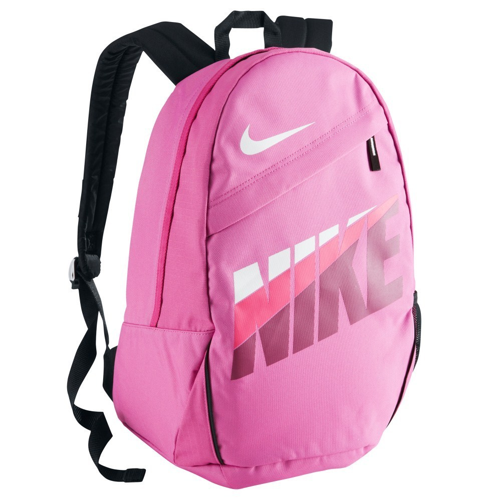 pink nike backpacks for girls traffic school online