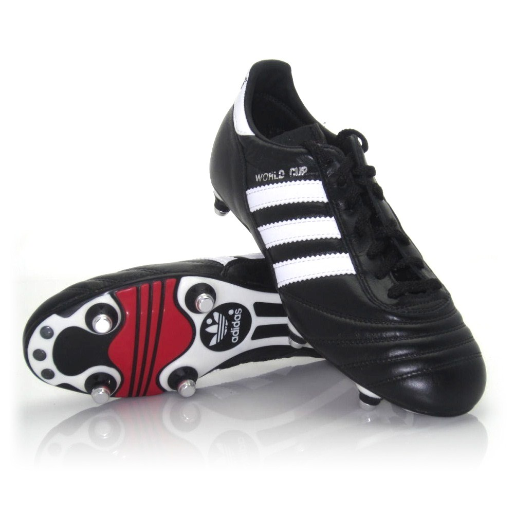 Cup Football Png Cup Mens Football Boots