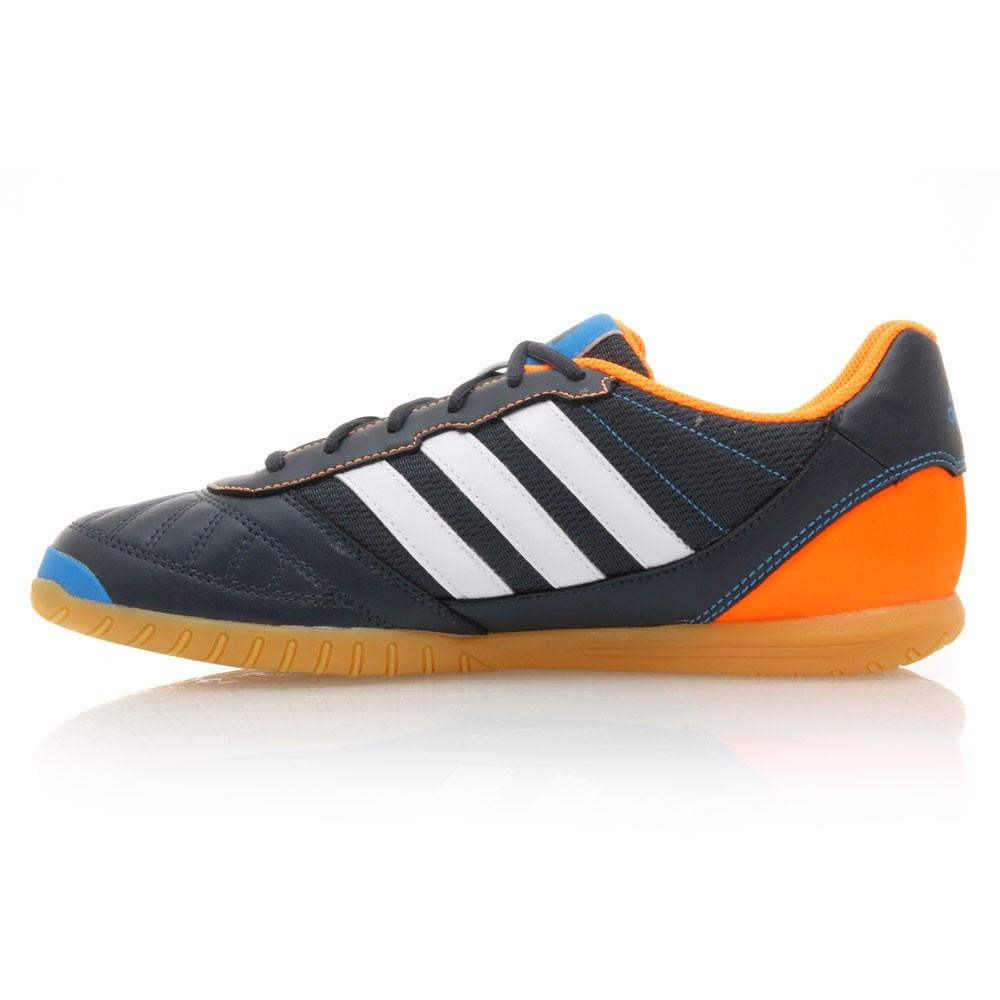 Indoor soccer shoes adidas