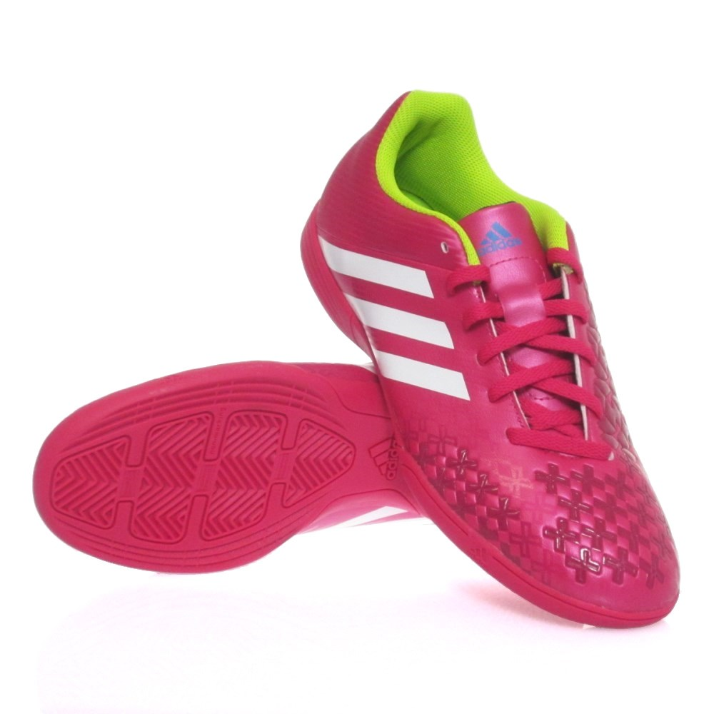 Displaying 15> Images For - Indoor Soccer Shoes Adidas Girls