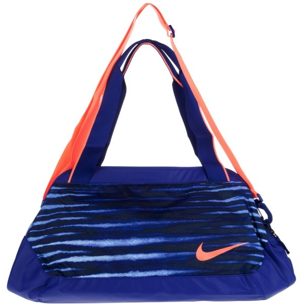 New Nike Online Store Nike Accessories Store  Nike Drum Sports Bag Women