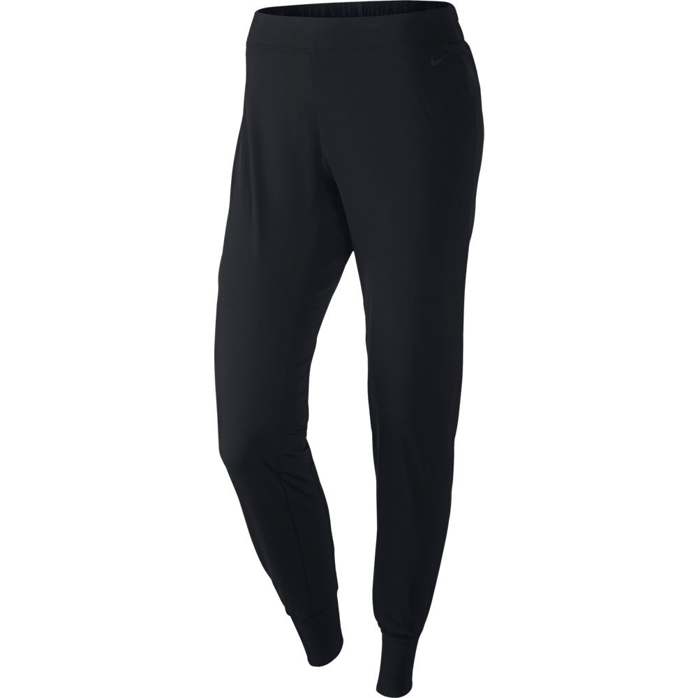 Wonderful Nike Legendary Skinny Pants For Women