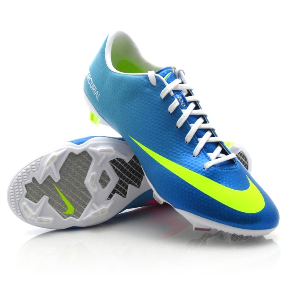 Innovative The New Nike Football Boots For Women   Football Boots