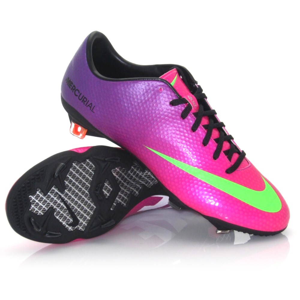 Nike Soccer Shoes Singapore